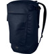 Mammut Seon Courier Backpack 30l marine